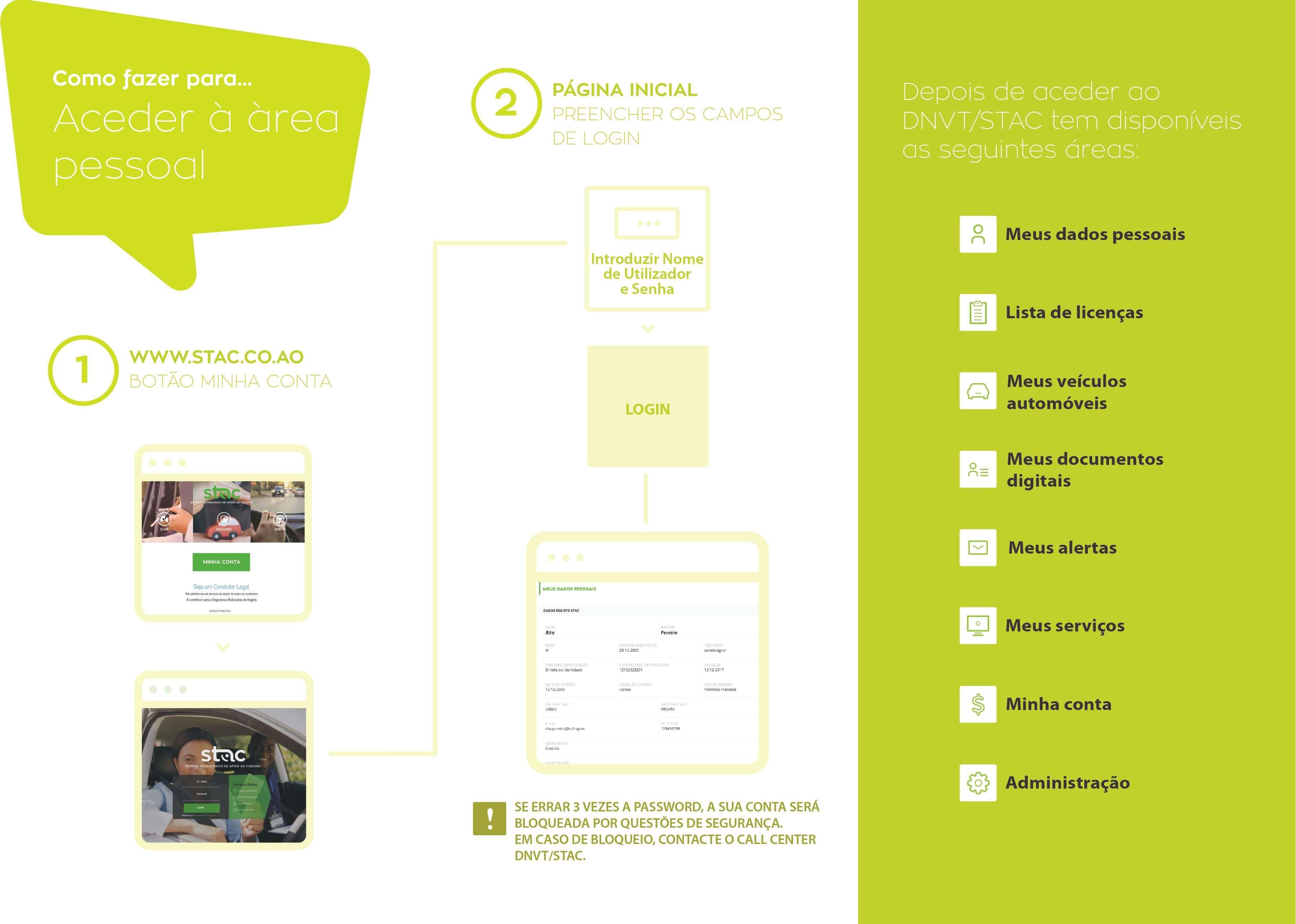 Brochura_STAC